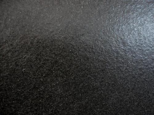 Granit Merkam