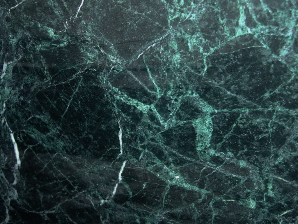 Verde Alpi Marble Verde Alpi Marble Texture Image 7054 On