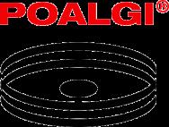 poalgi-logo