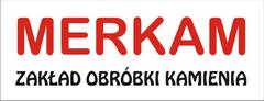 MERKAM
