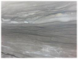 Brown Paradiso - granit