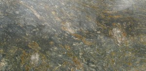 Asterix -  granit