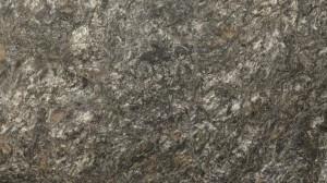 Metalikus - granit