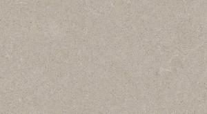 2017-06-12_technistone-vzorky-katalog.indd
