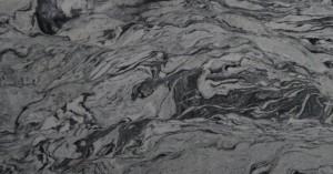 Viscont White - granit