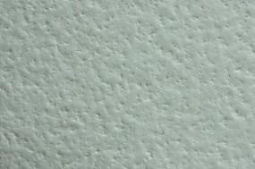 silestone-volcano-blanco-zeus