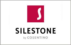 Meklam - Silestone - konglomerat