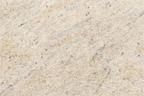 Colonial Grey - granit