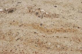 Madura Gold - granit