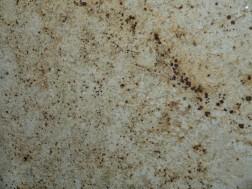 Colonial - Granit
