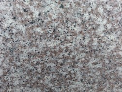 Brąz Królewski - Granit