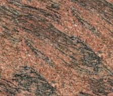 Multicolor Granit