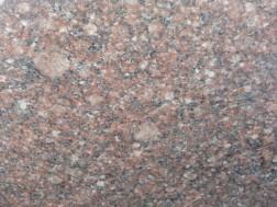 Tan Brown - granit - matowy