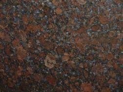 Tan brown - granit