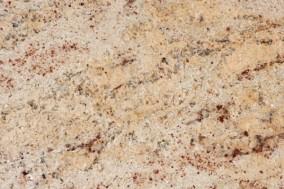 Schivakashi - granit