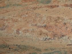 Azul - granit