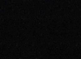 Black - granit
