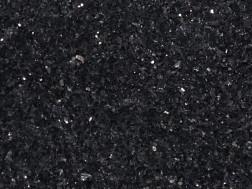 Galaxy - silver - Granit