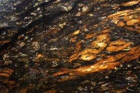 Magma Gold - Granit