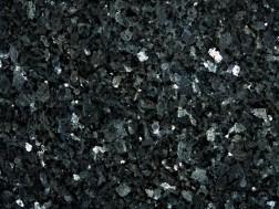 Lablador - granit