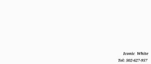 14..Merkam_blaty_kuchenne_blaty_blaty_łazienkowe_schody_parapety_granit_marmur_kamien_naturalny_kwarc_kwarcogranit_konglomerat_aglomarmur_silestone_technistone_siquartz_caesarstone_spieki