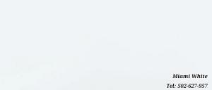 15,.Merkam_blaty_kuchenne_blaty_blaty_łazienkowe_schody_parapety_granit_marmur_kamien_naturalny_kwarc_kwarcogranit_konglomerat_aglomarmur_silestone_technistone_siquartz_caesarstone_spieki