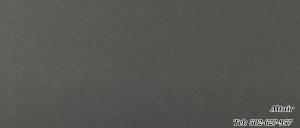 17..Merkam_blaty_kuchenne_blaty_blaty_łazienkowe_schody_parapety_granit_marmur_kamien_naturalny_kwarc_kwarcogranit_konglomerat_aglomarmur_silestone_technistone_siquartz_caesarstone_spieki