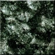 Green - granit