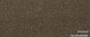 19..Merkam_blaty_kuchenne_blaty_blaty_łazienkowe_schody_parapety_granit_marmur_kamien_naturalny_kwarc_kwarcogranit_konglomerat_aglomarmur_silestone_technistone_siquartz_caesarstone_spieki