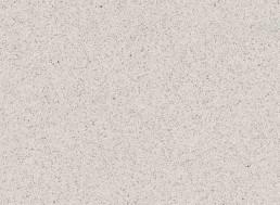 Carrara Mikro_ konglomerat marmurowy