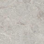 25-Bianco-Drift™-6131