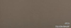 25..Merkam_blaty_kuchenne_blaty_blaty_łazienkowe_schody_parapety_granit_marmur_kamien_naturalny_kwarc_kwarcogranit_konglomerat_aglomarmur_silestone_technistone_siquartz_caesarstone_spieki