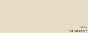 26..Merkam_blaty_kuchenne_blaty_blaty_łazienkowe_schody_parapety_granit_marmur_kamien_naturalny_kwarc_kwarcogranit_konglomerat_aglomarmur_silestone_technistone_siquartz_caesarstone_spieki