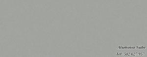 28..Merkam_blaty_kuchenne_blaty_blaty_łazienkowe_schody_parapety_granit_marmur_kamien_naturalny_kwarc_kwarcogranit_konglomerat_aglomarmur_silestone_technistone_siquartz_caesarstone_spieki