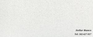30..Merkam_blaty_kuchenne_blaty_blaty_łazienkowe_schody_parapety_granit_marmur_kamien_naturalny_kwarc_kwarcogranit_konglomerat_aglomarmur_silestone_technistone_siquartz_caesarstone_spieki