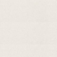 3141_blaty kuchenne_blaty_blaty z granitu_blaty z kwarcogranitu_blaty marmurowe_kwarc_granit_marmur_kamień naturalny_konglomerat_aglomarmur_kwarc_spieki_Silestone_siquartz_technistone_schody_parapety