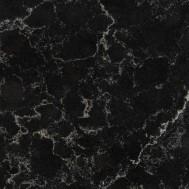 38-Vanilla-Noir™-5100