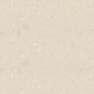 4220_ blaty kuchenne_blaty_blaty z granitu_blaty z kwarcogranitu_blaty marmurowe_kwarc_granit_marmur_kamień naturalny_konglomerat_aglomarmur_kwarc_spieki_Silestone_siquartz_technistone_schody_parapety
