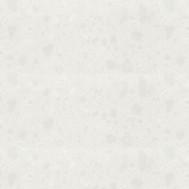 4600_blaty kuchenne_blaty_blaty z granitu_blaty z kwarcogranitu_blaty marmurowe_kwarc_granit_marmur_kamień naturalny_konglomerat_aglomarmur_kwarc_spieki_Silestone_siquartz_technistone_schody_parapety