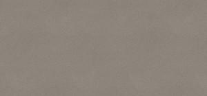 Exterior Light Grey P,