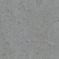 Grigio-londra_ konglomerat marmurowy