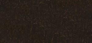 Noble Athos Brown P