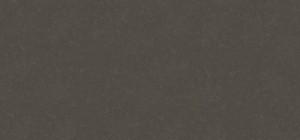 Noble Pietra Grey P