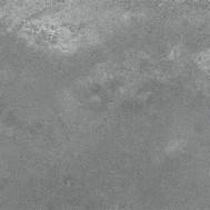 Rugged-Concrete™4033