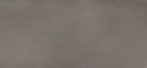 Starlight Grey P