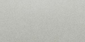 silestone-niebla_